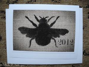 Date Bee