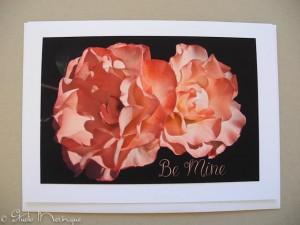 Glenda Marie Rose